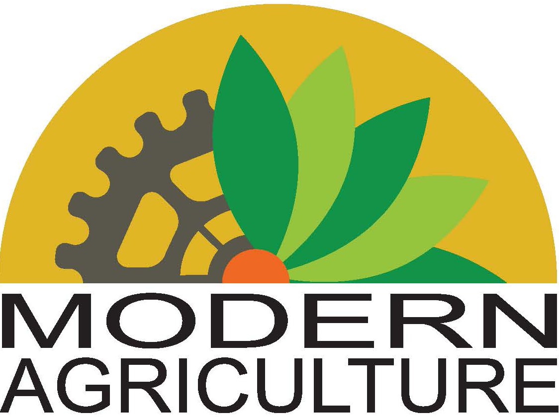 MODERN AGRICULTURE CO